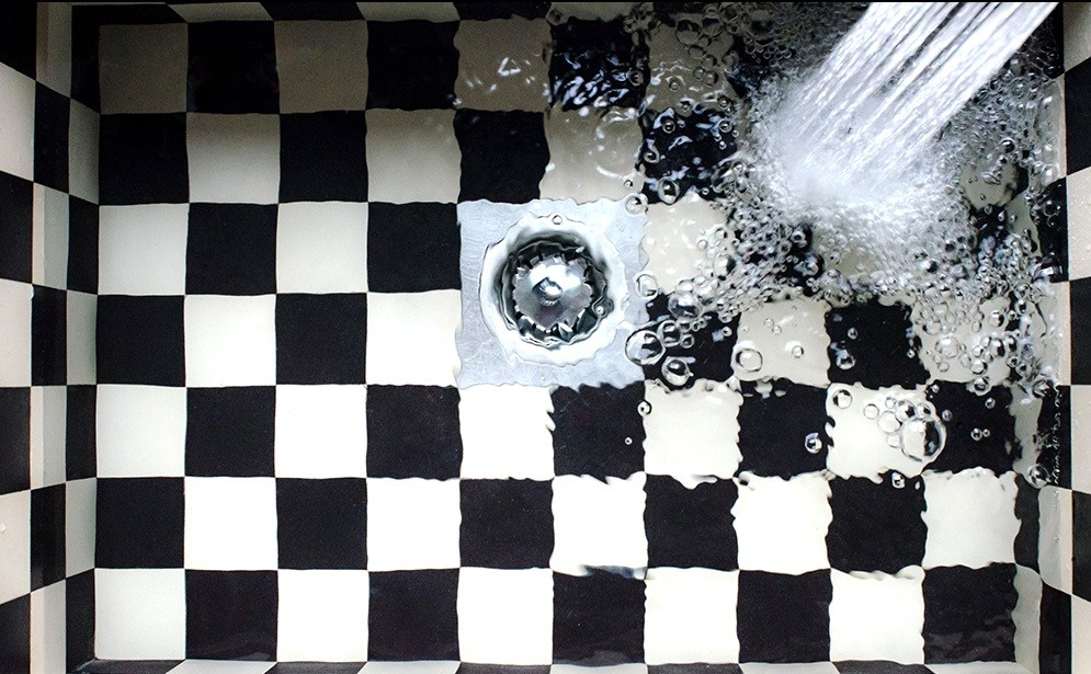 Drain Cleaning Showers